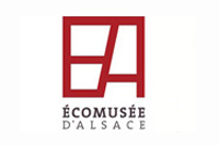 www.ecomusee-alsace.fr